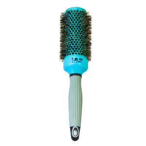 43mm Round Barrel Brush | Accessory