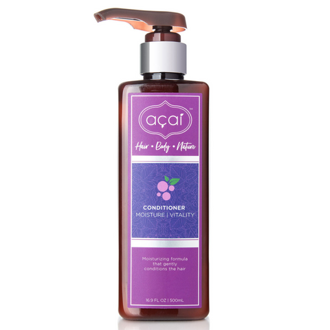 Conditioner 500ml | Hair Care