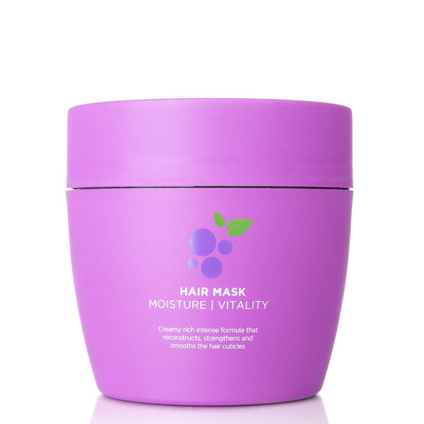 Mask 250ml | Hair Care
