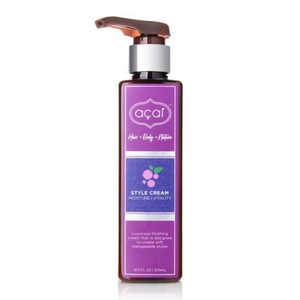 Style Cream 300ml | Hair Care