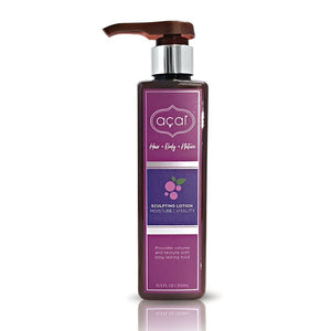 Sculpting Lotion 300ml | Hair Care