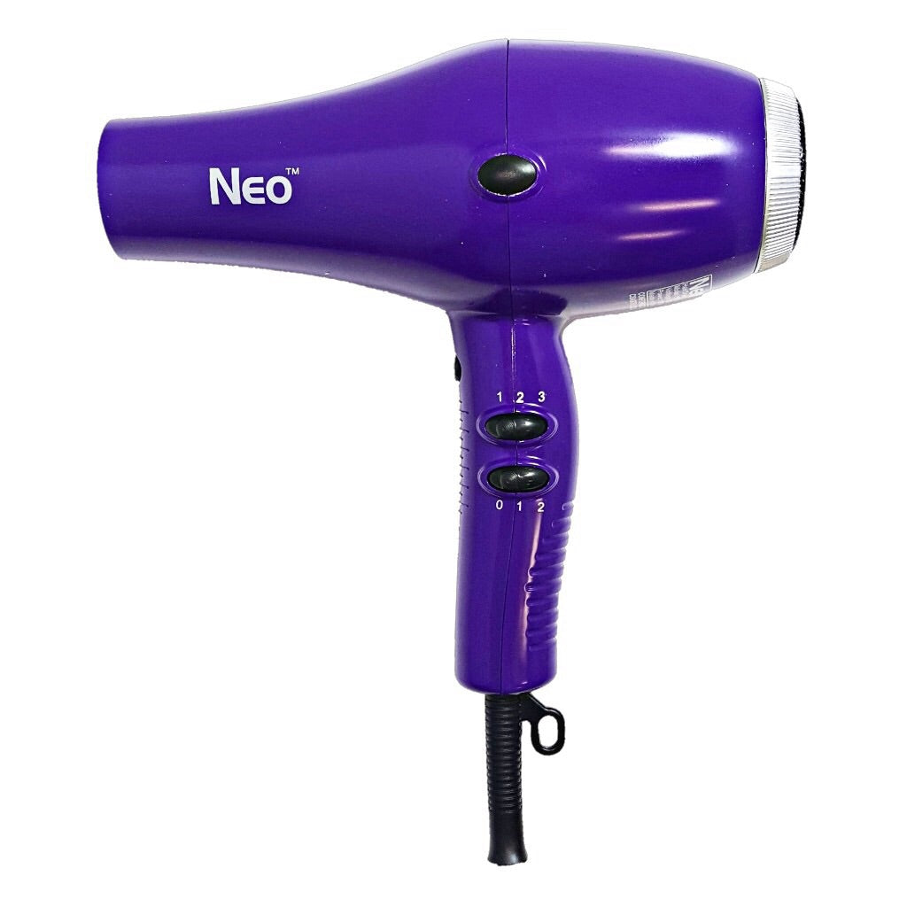 Purple Nano Pro | Dryer