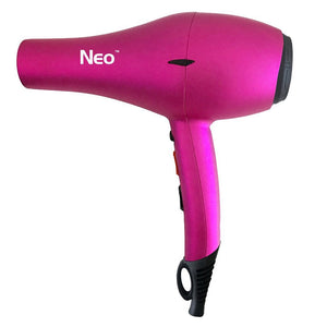 NEO Choice Pink IONIC Pro Dryer
