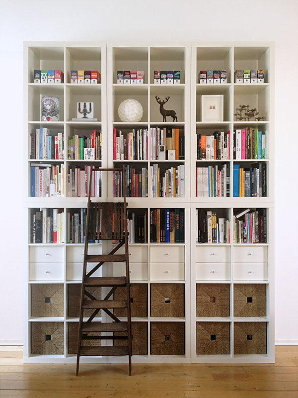 Have A Growth Strategy Youre Never Really Done Buying Books Even If You Love Your E Reader Going To Find Something Add The