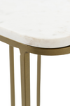 Adalley Marble C Table