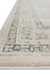 Everly Collection - Ivory / Sand Rug