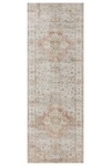 Heidi Collection - Sage / Multi Rugs