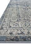 Everly Collection - Slate / Slate Rug