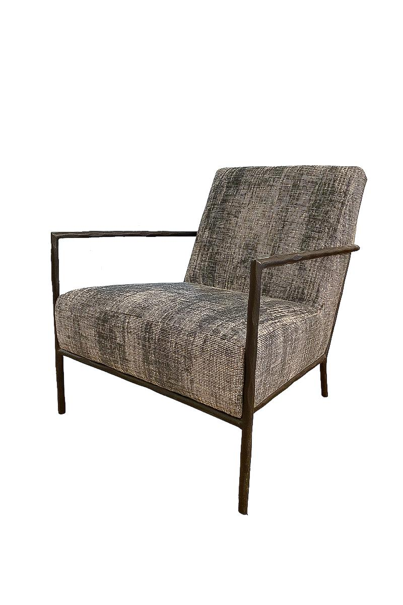 Lyn Chair