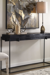 Telone Console Table