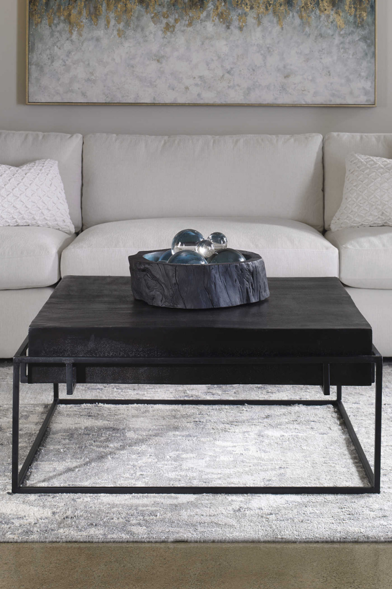 Telone Coffee Table
