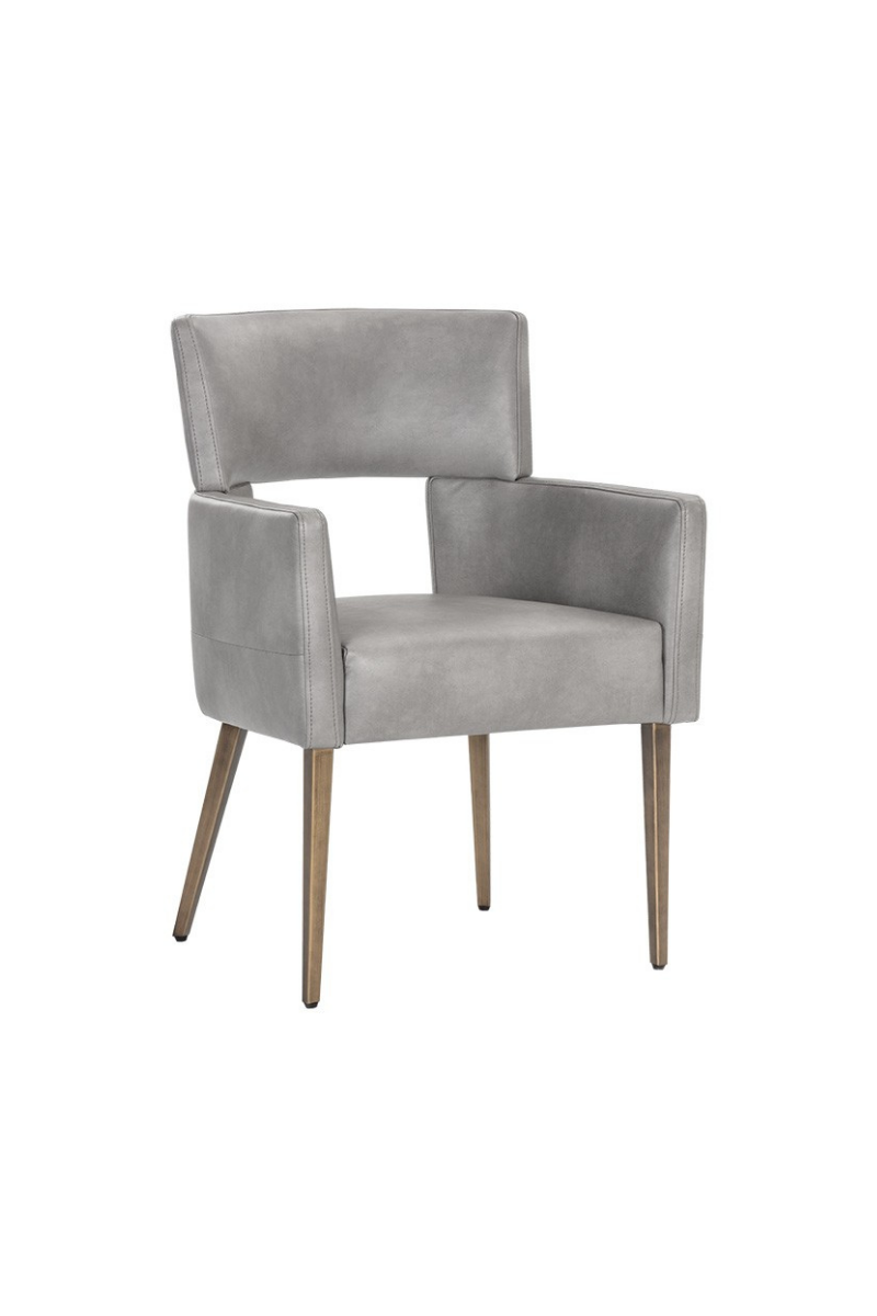 Amerie Dining Chair