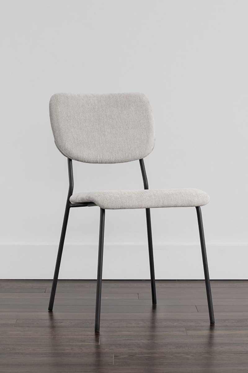 Cullen Dining Chair
