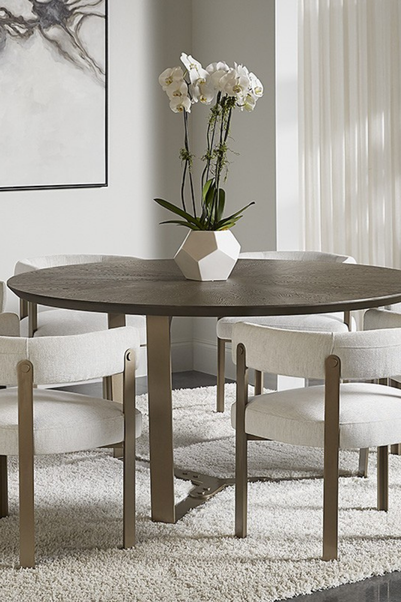 Carry Dining Table