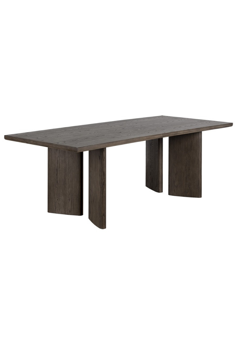 Giulietta Dining Table