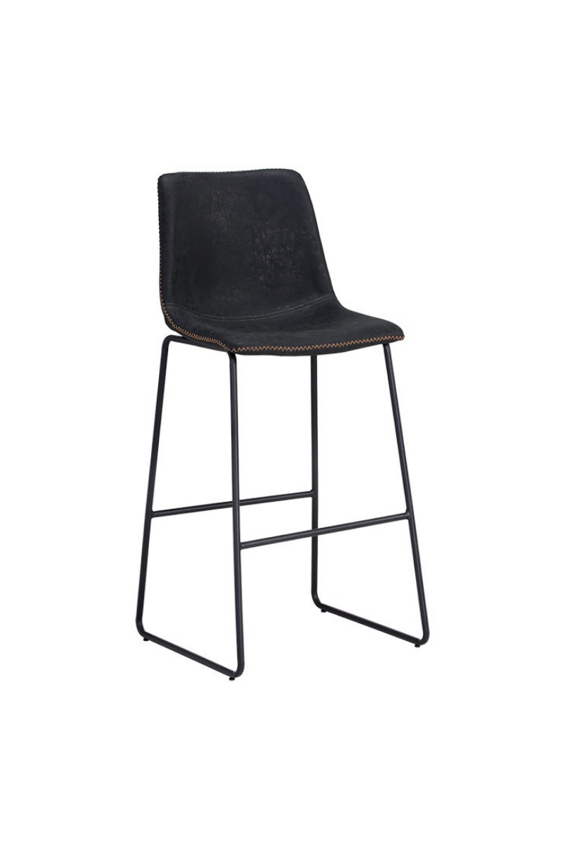 Cal Barstool & Counterstool