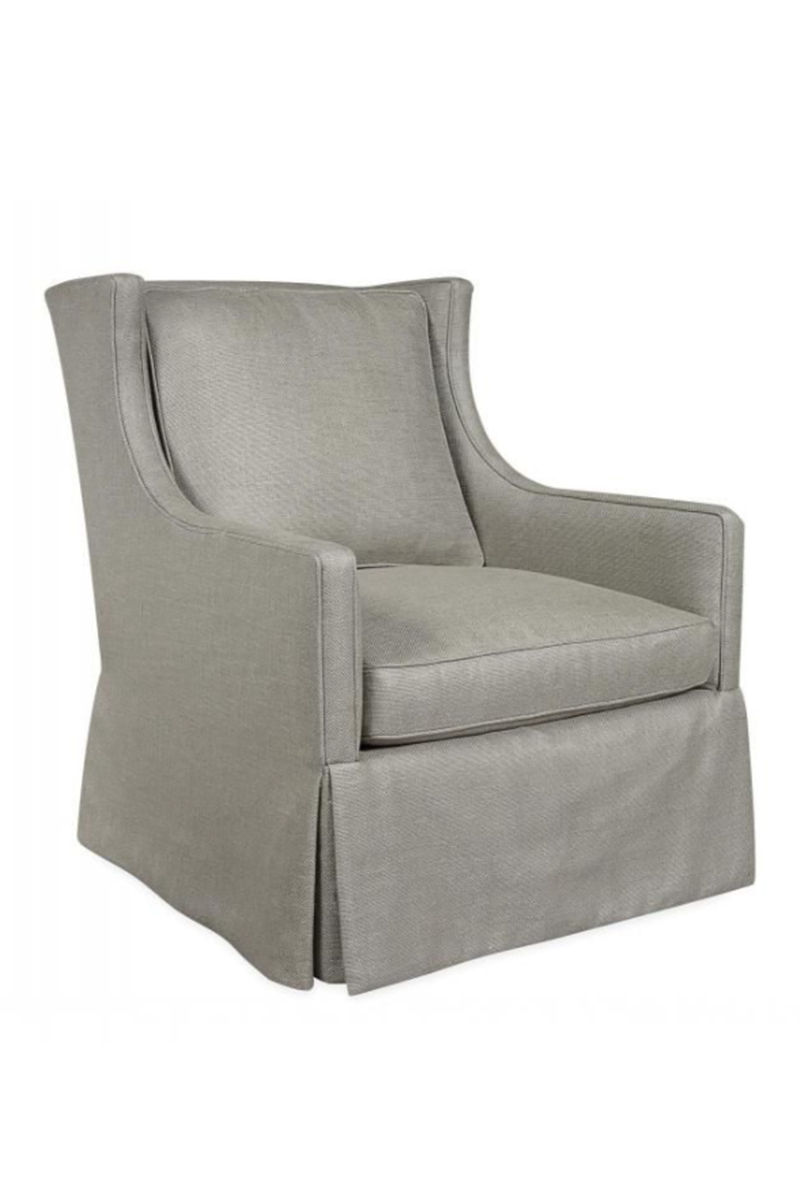 Colton Motion Chair