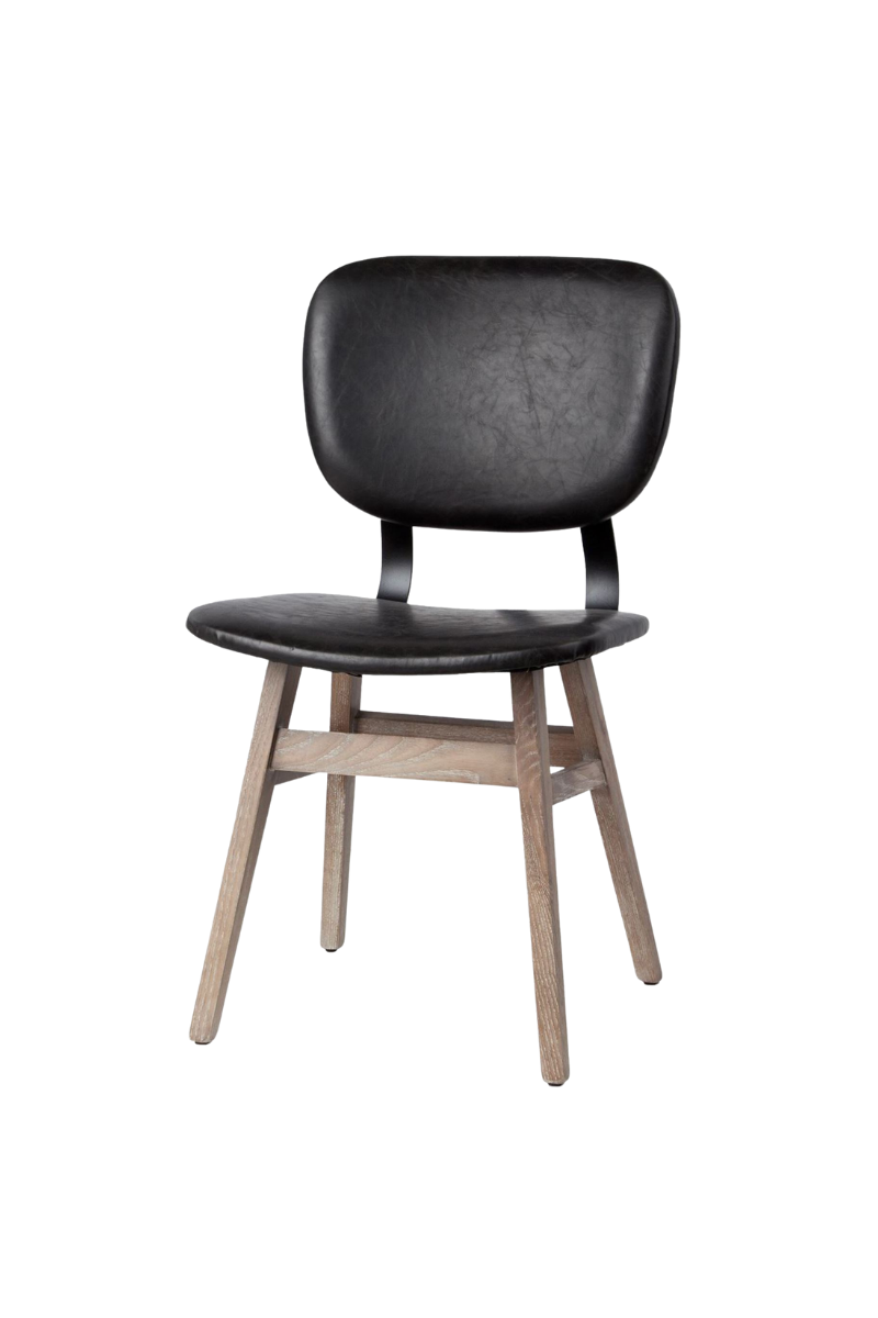 Haden Dining Chair