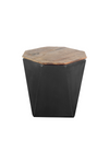 Esagono Accent Table