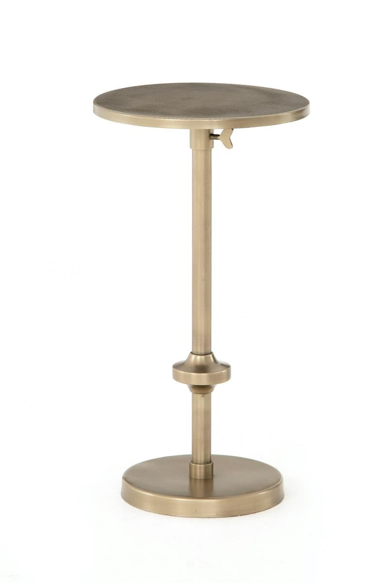 Eileen Adjustable Side Table