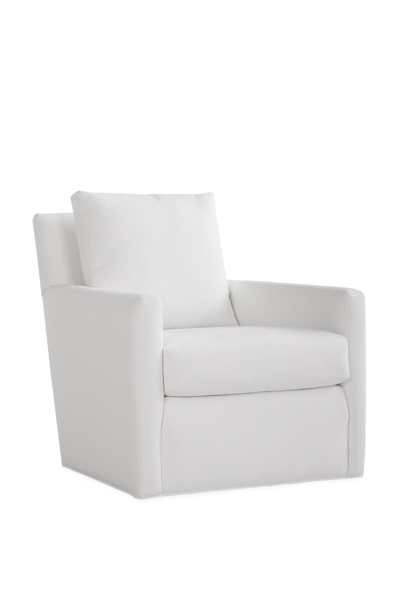 Kathryn Motion Chair