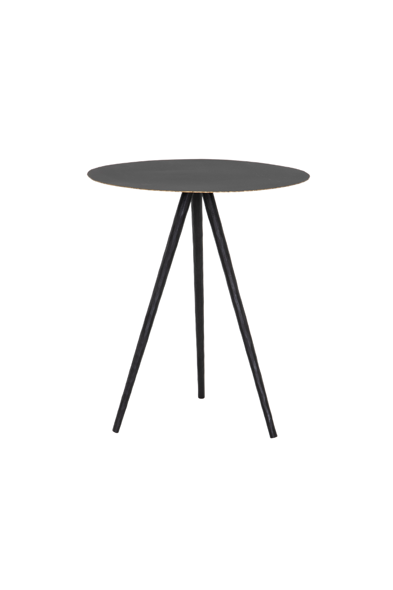 Trula Side Table
