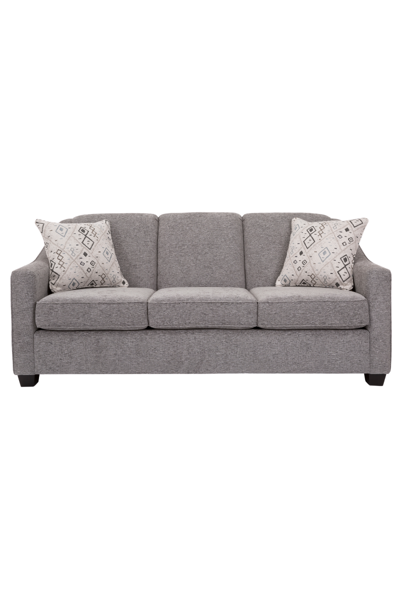 Embark Sofa
