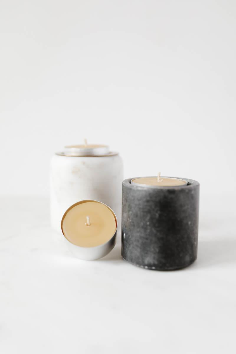 Beexwax Single Tealight