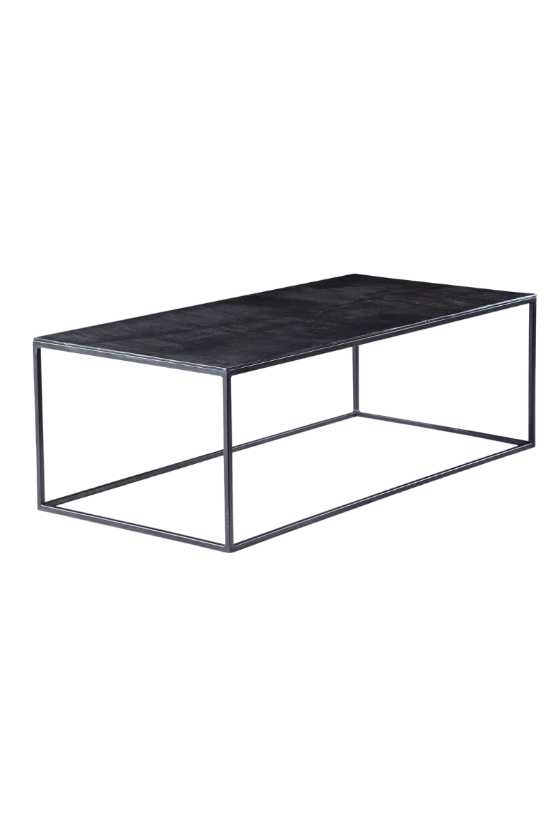 Coreene Coffee Table