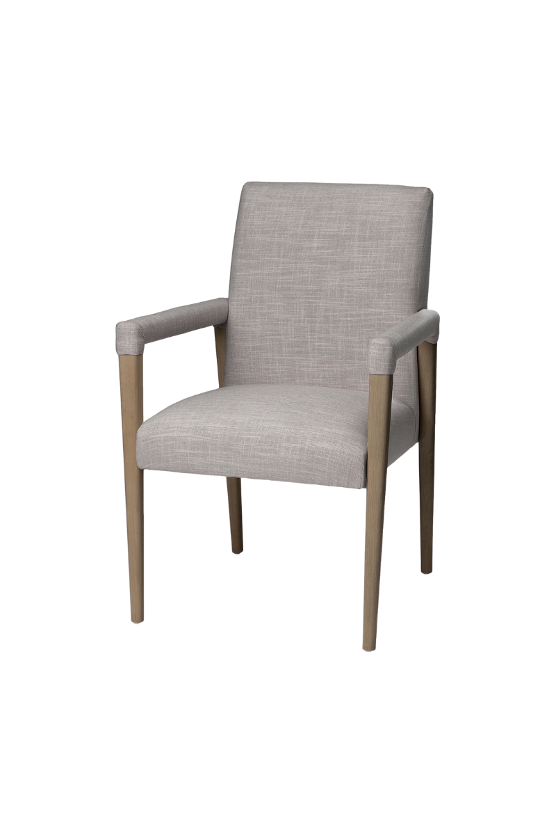 Palisades Dining Chair