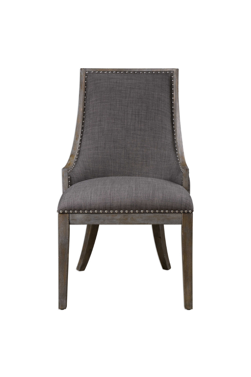 Chenin Accent Chair