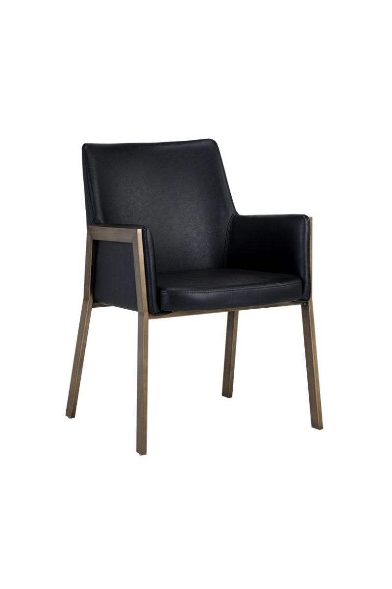 Bernadette Dining Chair
