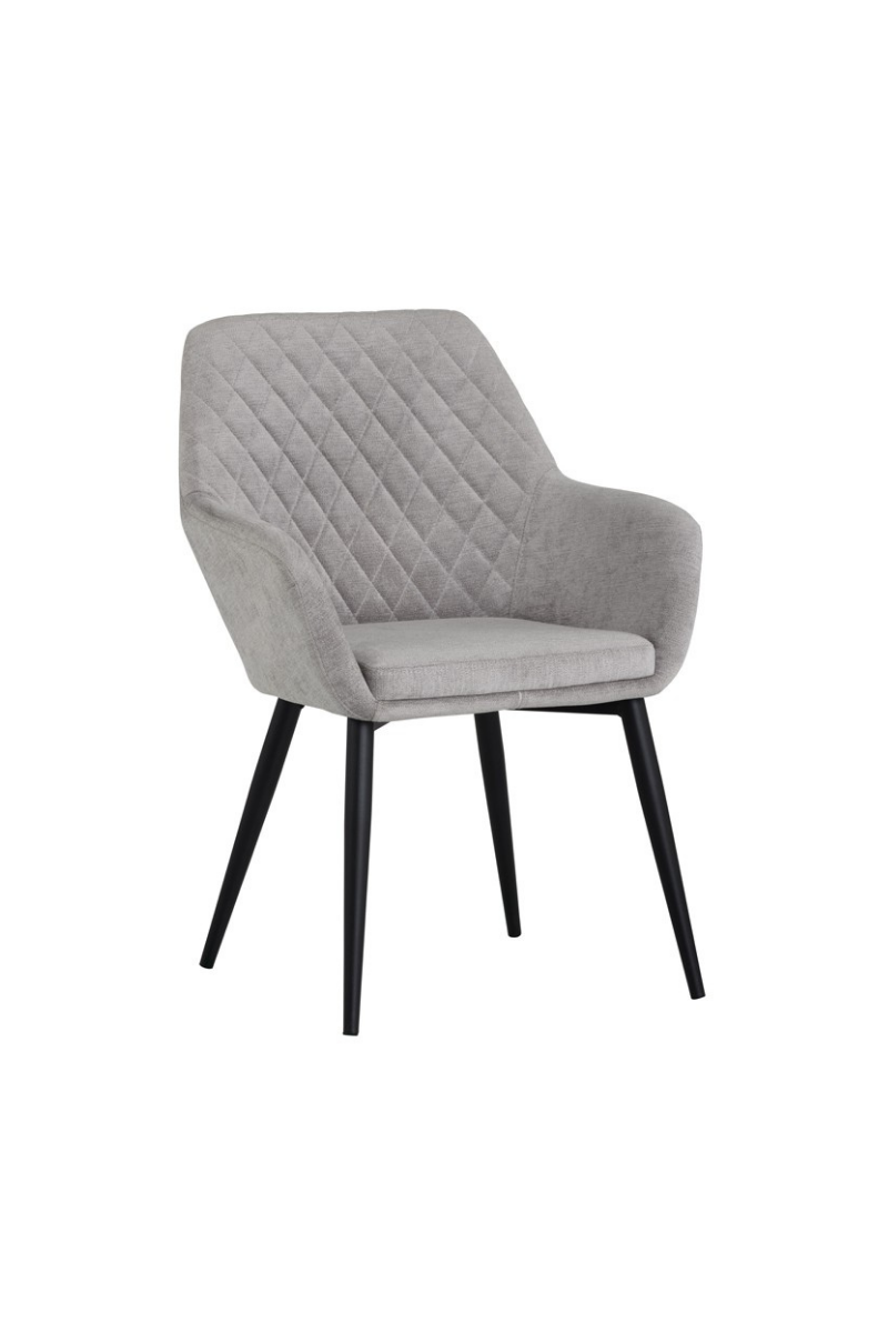 Jayna Dining Chair