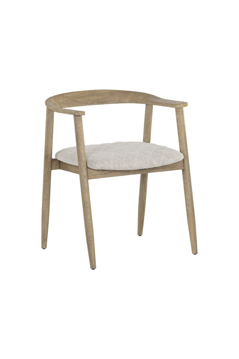 Jeremy Dining Chair