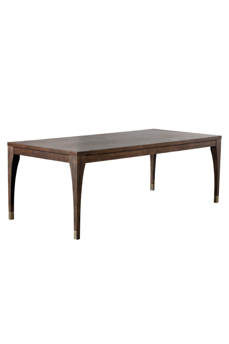 Greyson Dining Table