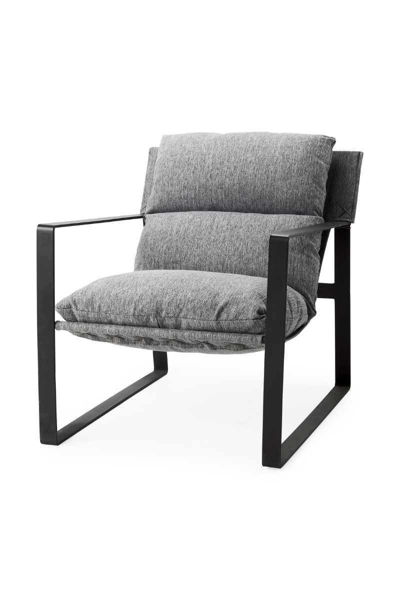 Guilia Sling Chair