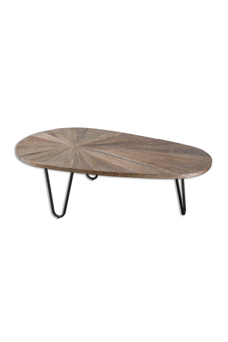 Leveni Coffee Table