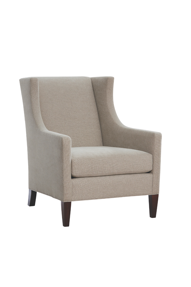 Hatley Chair
