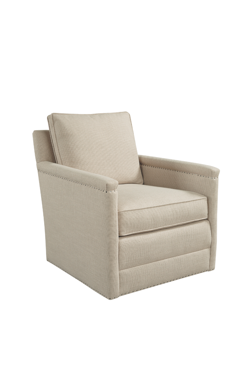 Jax Motion Chair