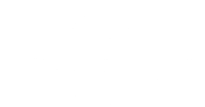 Colorado Threads Clothing
