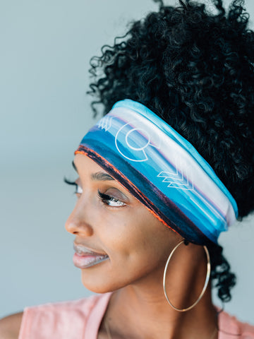 Image of BOHO Headband