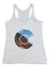 Red Rock Colorado Tank Top