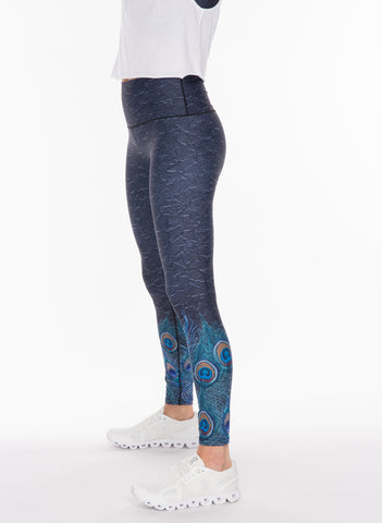 Light as a Feather Yoga Pants