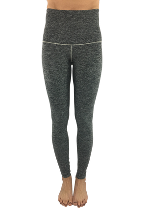 LoHi Yoga Pants (Columbine Edition)   *FINAL SALE*