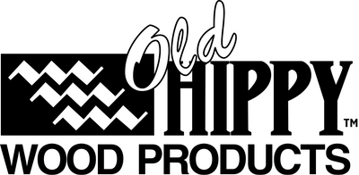 Old Hippy Wood Products 2415-80 Ave, Edmonton, AB (780) 448-1163