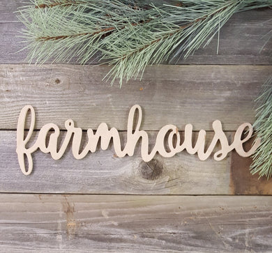 Farmhouse - Old Hippy Wood Products 2415-80 Ave, Edmonton, AB