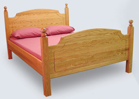 Country Special Bed
