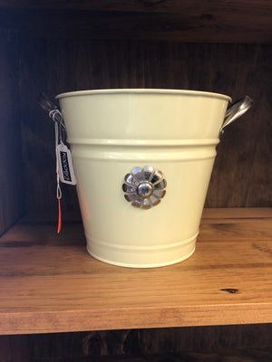 Buckets - Old Hippy Wood Products 2415-80 Ave, Edmonton, AB