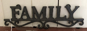 Rustic Metal Family - Old Hippy Wood Products 2415-80 Ave, Edmonton, AB