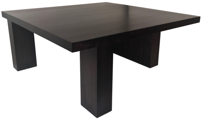 3022 Sophie Coffee Table